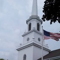 Federated Church of Hyannis