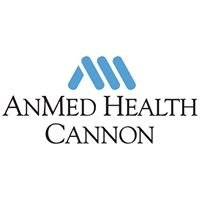 AnMed Health Cannon