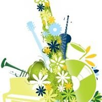 Printemps Musical en Pays Roannais