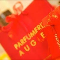 Parfumerie Augier