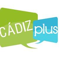 Cadizplus