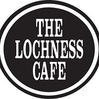 The Lochness Cafe