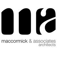 Maccormick & Associates Architects
