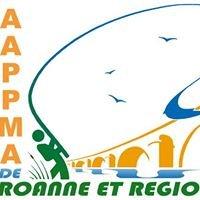 Aappma Roanne et Région