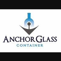 Anchor Glass Container Corp