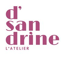 L'atelier De Sandrine