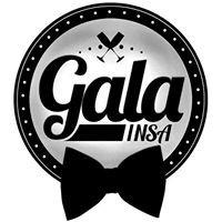 Gala Insa Rennes