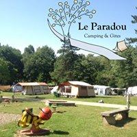 Le Paradou