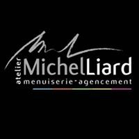 Atelier Michel Liard - menuiserie agencement