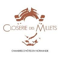Closerie des Millets