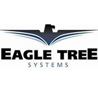 Eagle Tree Systems, LLC.