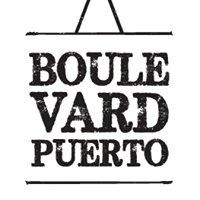 Boulevard Puerto