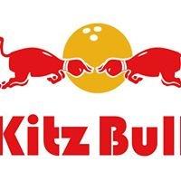 Bar Bowling Kitzbuhel