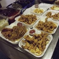 Kelley's Fish & Seafood