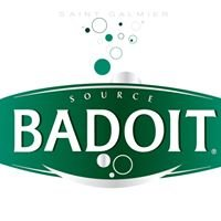 Source Badoit