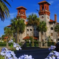 Find Homes In St. Augustine