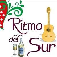 Bar-Cafeteria RITMO DEL SUR