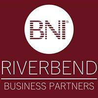 BNI Riverbend Business Partners Alton