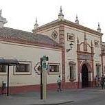 Biblioteca Alcalá de Guadaíra