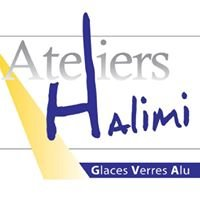 Ateliers Halimi