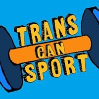 TRANS CAN SPORT
