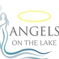 Angels On The Lake