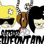 Les Gazelles Bellifontaines