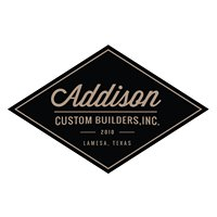 Addison Custom Builders, Inc.