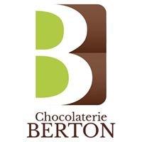 La Chocolaterie Berton