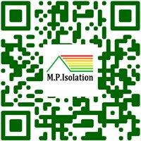 M.P.Isolation