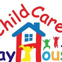 PlayHouse Childcare