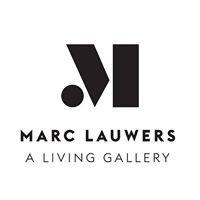 Marc Lauwers Interieurarchitect