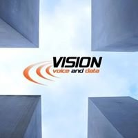 Vision Voice and Data