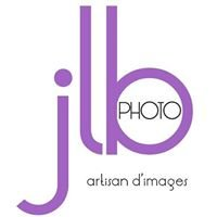 JLB Photo
