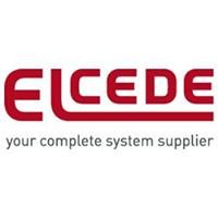 ELCEDE Electronics-Laser-Consulting-Engineering GmbH