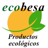 Ecobesa