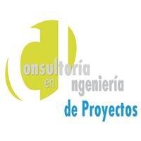 Cinpro Consultoría en Ingeniería de Proyectos ambientales
