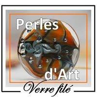 Perles d'Art