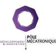 Pôle Mécatronique