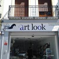Art Look Benissa