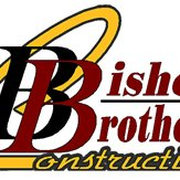 Bishop Brothers Construction Company, Inc.