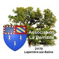 Association La Perriane