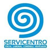 Servicios Centralizados, SL