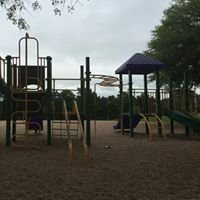 Elgin Memorial Park