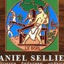 Daniel Sellier - Menuisier, Ebéniste, Agenceur