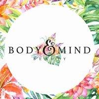 Body & Mind Beauty