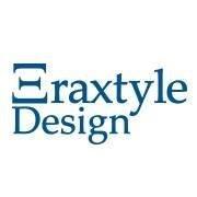 Eraxtyle Design