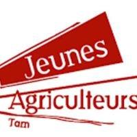 Jeunes Agriculteurs du Tarn