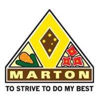 Marton Public School
