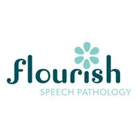 Flourish Speech Pathology